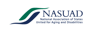 National Association of State Units on Aging