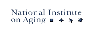 National Institute on Aging (NIA)