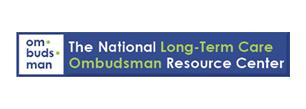 National Long-Term Care Ombudsman Resource Center