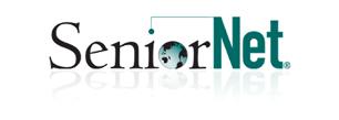 Senior net